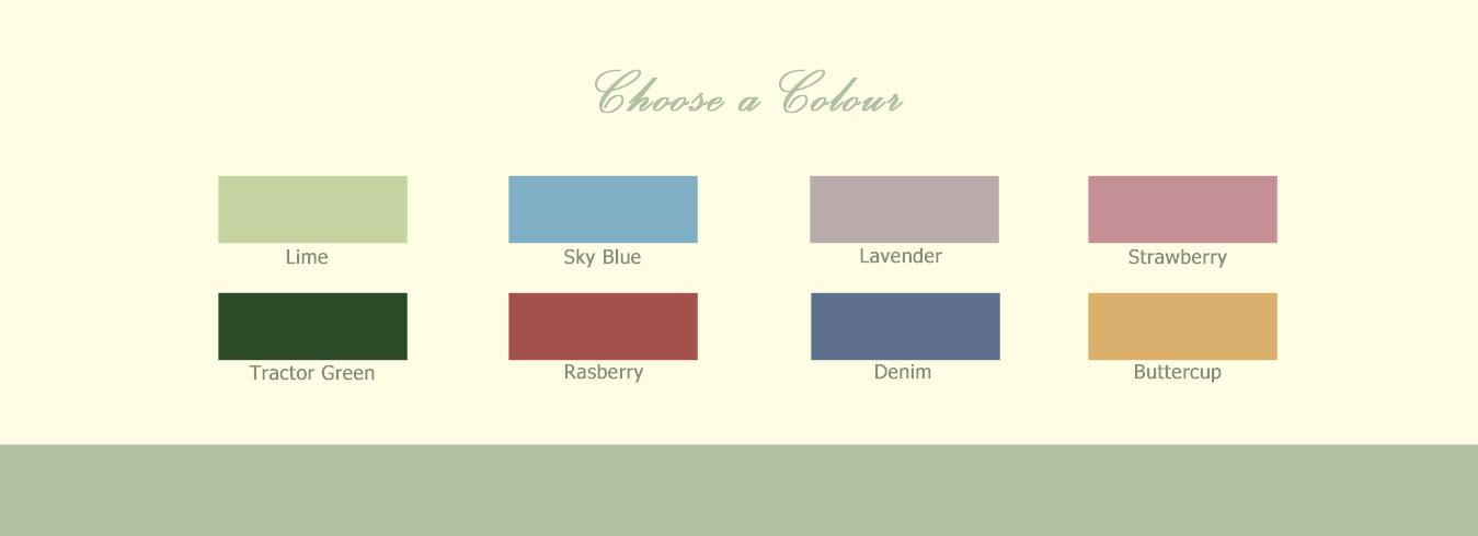 Colour_-Banner2