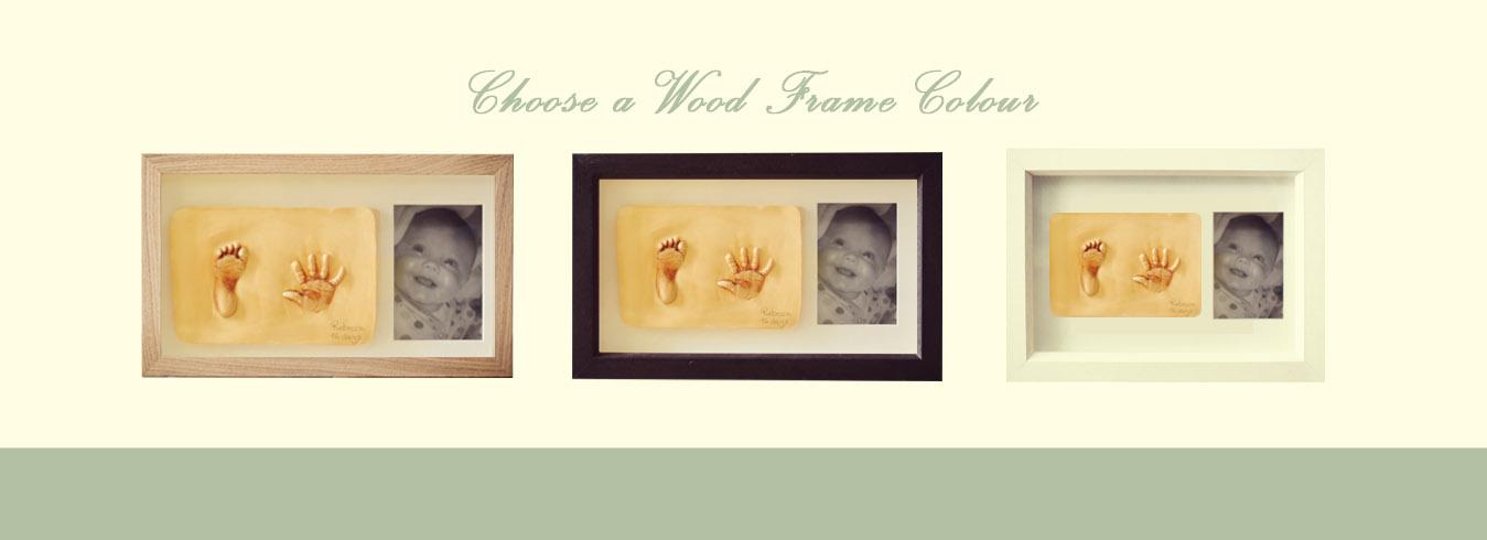 Wood_Frame_BannerRev2